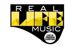 Real Life Music Group LLC