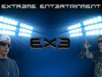 Extreme Entertainment