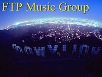 FTP Music Group