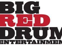Big Red Drum Entertainment