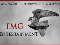 FMG Entertainment