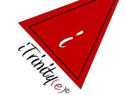 Itrinitye Music Group
