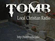TOMB Radio