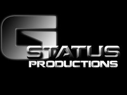 GstatusProductions