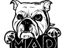 Mad Dog Records