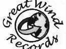 Great Wind Productions is a BMI publishing and record house