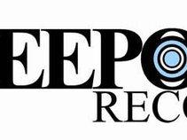 Freeport Records
