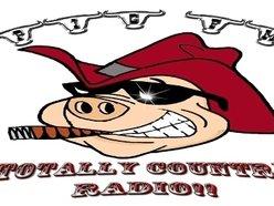 Pig FM Radio