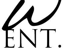 W.A.S.T.E Entertainment