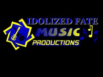 Idolized Fate Music Productions