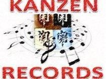 Kanzen Records
