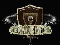HurtDaBlok Records