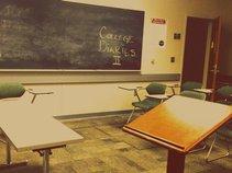 University Productionz