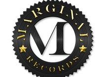 Marginal Records
