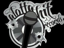 ALOTTA HIT RECORDS