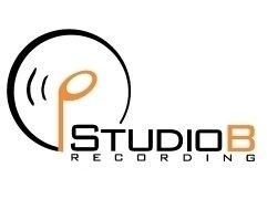 Studio B recording