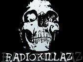 RadioKillaZ Recordings