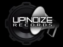 UP!NOIZE Records