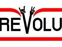 Trevolution Events