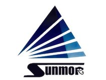 Sunmor Entertainment