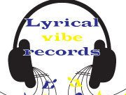 LyricalvibeRecords