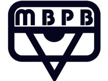 My Brown Paper Bag (MBPB) Entertainment
