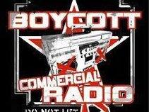 DMV's Boycott Radio Show