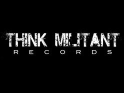 Think Militant Records