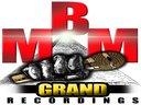 M.B.M Grand Recordings
