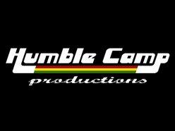 Humble Camp