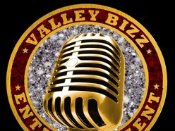 Valley Bizz Ent.