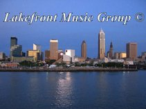 Lakefront Music Group