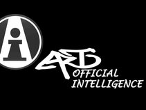Art.Official.Intelligence