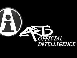 Art.Official.Intelligence