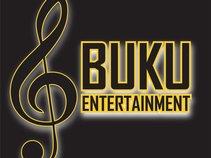 BUKU-ENTERTAINMENT