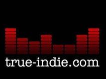 True-Indie.com