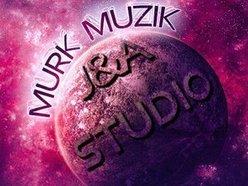 MurkMuzik