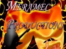 Meramec Productions LLC