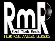 Real music Radio - Jeffrey Luna