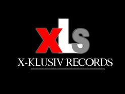 X-KLUSIV RECORDS AND ENTERTAINMENT INC.