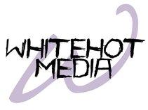 WHITEHOT Media