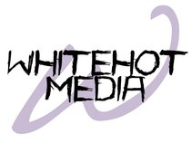 WHITEHOT Media