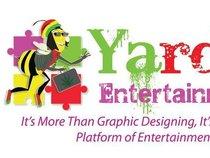 Yardie Entertainment