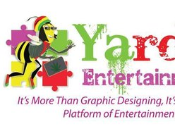 Yardie Entertainment