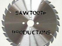 Sawtooth Productions