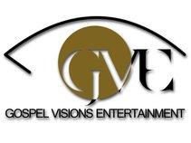 Gospel Visions Entertainment