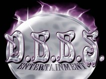 DBBS Entertainment