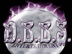 DBBS Entertainment