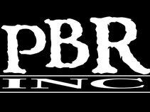 PBR INC.