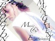 Shie Productions Music & Entertainment Management
